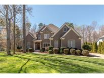 View 12533 Preservation Pointe Dr Charlotte NC