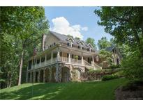 View 13849 Ramah Oaks Ln Huntersville NC