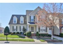 View 14566 Greenpoint Ln Huntersville NC