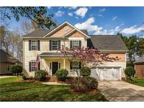 View 10923 Sycamore Club Dr Mint Hill NC
