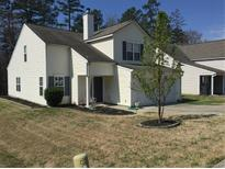 View 7807 Montbrook Dr Charlotte NC