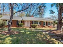 View 6031 Rose Valley Dr Charlotte NC
