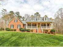 View 5310 Brookwood Ct Waxhaw NC
