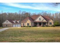 View 1490 Canter Ln York SC