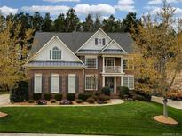 View 17026 Harcombe Dr Charlotte NC