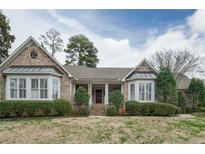 View 9519 Greyson Heights Dr Charlotte NC