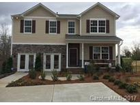 View 251 Keating Place Dr Fort Mill SC