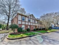 View 4609 Hedgemore Dr # A Charlotte NC