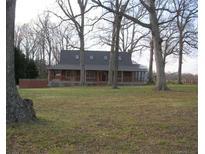 View 5016 Lancaster Hwy Monroe NC