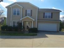 View 6705 Mallard Creek Rd Charlotte NC