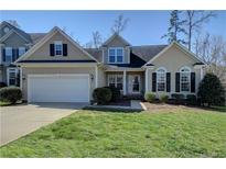 View 5018 Weber Ct Fort Mill SC