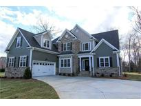 View 140 Millhouse Rd Mooresville NC