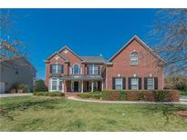 View 6915 Augustine Way Charlotte NC