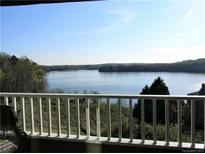 View 9709 Emerald Point Dr # 5 Charlotte NC