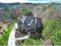 View 14121 Rhone Valley Dr Charlotte NC