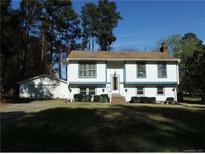 View 8508 Woodthorn Pl Charlotte NC