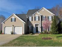 View 1427 Revolutionary Nw Dr Concord NC