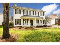 View 6206 Old Corral St Charlotte NC