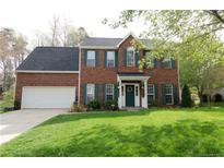 View 736 W Cheval Dr Fort Mill SC