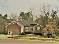 View 117 Deerfield Dr Mount Holly NC