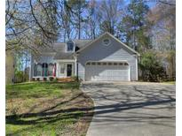 View 10701 Northwoods Forest Dr Charlotte NC