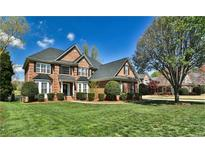 View 13326 Chasewater Dr Charlotte NC