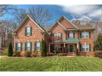 View 1204 High Brook Dr Waxhaw NC