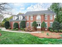 View 12038 Royal Portrush Dr Charlotte NC