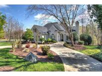 View 16201 Woolwine Rd Charlotte NC