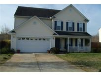View 2148 Edenderry Dr Statesville NC