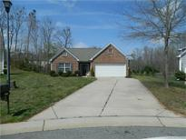 View 3539 Yorkshire Ct Indian Land SC