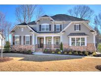 View 697 Chase Ct Fort Mill SC