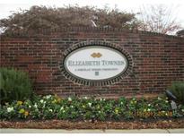 View 9734 Elizabeth Townes Ln # 9734 Charlotte NC