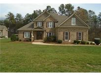 View 136 Orchard Farm Ln Mooresville NC