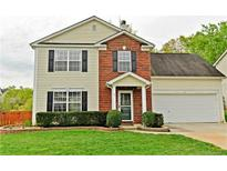 View 113 Peterborough Dr Mooresville NC
