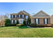 View 6208 Adelaide Pl Waxhaw NC