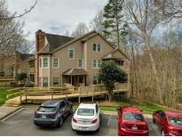 View 6140 Gray Gate Ln # G Charlotte NC