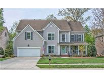 View 1204 Toteros Dr Waxhaw NC