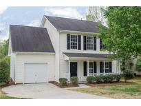 View 575 Chase Brook Dr Rock Hill SC