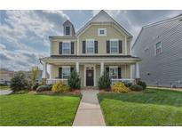 View 10434 Royal Winchester Dr Charlotte NC