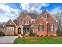 View 1103 Rosecliff Dr Marvin NC