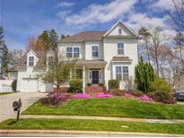 View 8709 Camberly Rd Huntersville NC