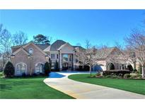 View 1808 Funny Cide Dr Waxhaw NC