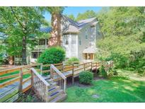 View 6500 Clavell Ln # I Charlotte NC