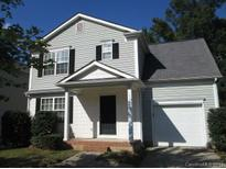 View 11202 Northwoods Forest Dr Charlotte NC