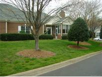 View 8359 Olde Troon Dr # 5A Charlotte NC