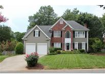 View 15613 Louth Ct Huntersville NC