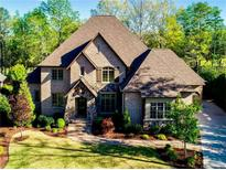 View 755 Mendenhall Ct Fort Mill SC