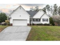 View 132 Deerfield Dr Mount Holly NC