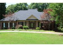 View 14900 Crooked Branch Ln Charlotte NC